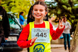 4 Reasons Why Sports Make Us Happier US a hilding happily running for a race 300x200 - 4-Reasons-Why-Sports-Make-Us-Happier-US-a hilding happily running for a race