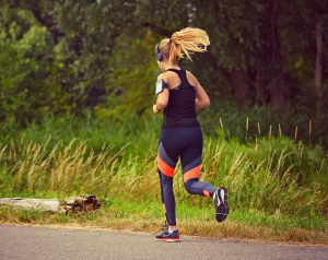jogging 300x238 - Top Tech Gadgets That Can Help You Stay Healthy