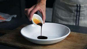 Soya Sauce 300x169 - 5 Popular Health Myths Debunked